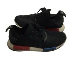 """Adidas Originals NMD_R1 PK """"OG"""" S79168 Primeknit"""